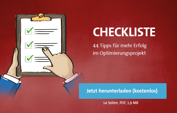 PDF-Download-Check-Liste-kK
