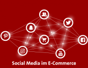 social-media-ecommerce