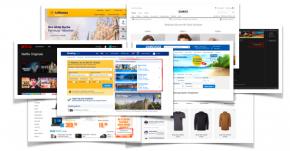 17 Best Practices für Personalisierung im Web