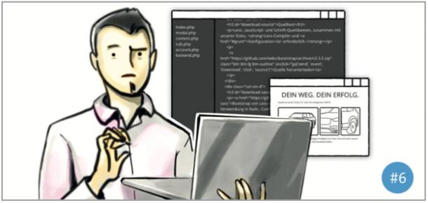 cro-team-conversion-engineer