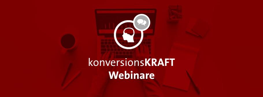 conversion-webinare