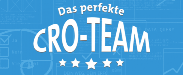 das-perfekte-cro-team