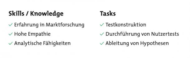 skills-user-researcher