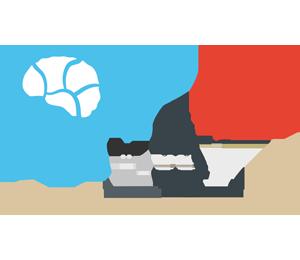 ideenfabrik