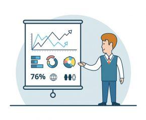 Optimiere Deinen Web-Analytics-Prozess mit diesen 6 Tipps