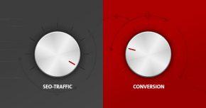 Content Optimierung ist mehr als SEO – Über den Einsatz von Verhaltensmustern in Webtexten