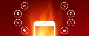 Mobile Nutzer verstehen: 26 KPIs zum Messen der Mobile Customer Journey