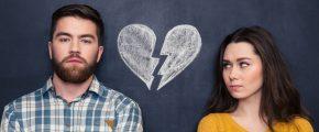 Wollen wir uns wirklich trennen?! 8 erfolgreiche Wege gegen Newsletter-Abmeldungen