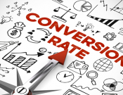 Bild: Conversion Rate