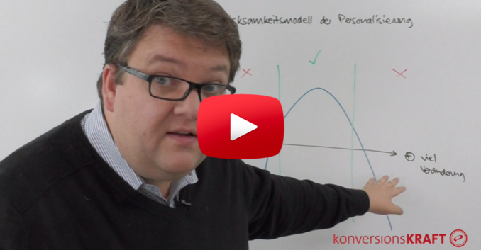 conversion-whiteboard-personalisierung