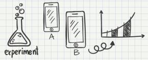Mobiles A/B-Testing heute - Was kann es und was muss ich beachten?