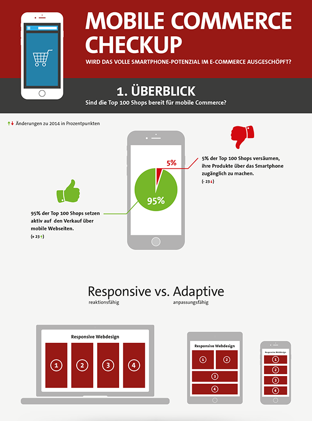 Preview Mobile Infografik
