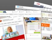 Fotobuch-Anbieter Nutzerprobleme