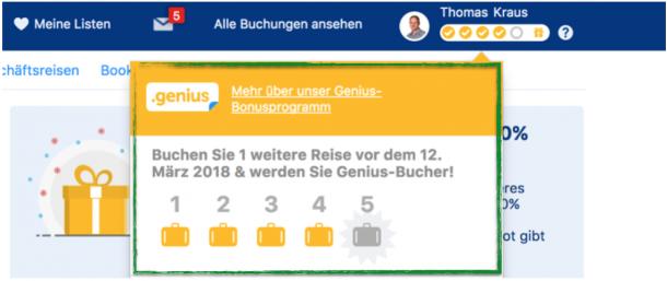 booking-com-challenge