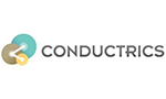 conductrics