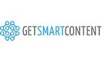 GetSmartContent