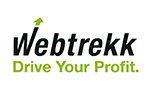 Webtrekk Optimize
