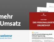 casestudy-computeruniverse-personalisierung
