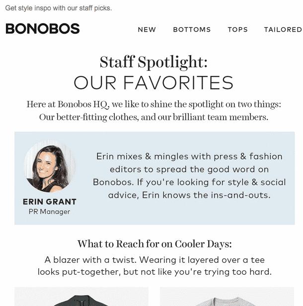 Bonobos_3