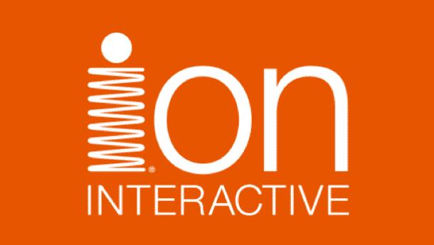 Qualitative_Analyse_Conversion_Frameworks_ion