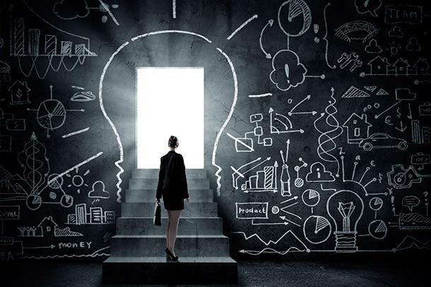 Erfolgsfaktoren im E-Commerce