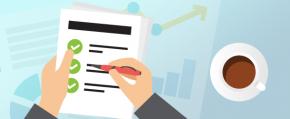 Diese Checkliste macht Deine Adwords Landing Page zum Treffer [Download]