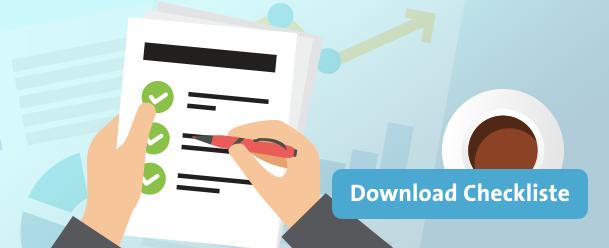 Download Checkliste