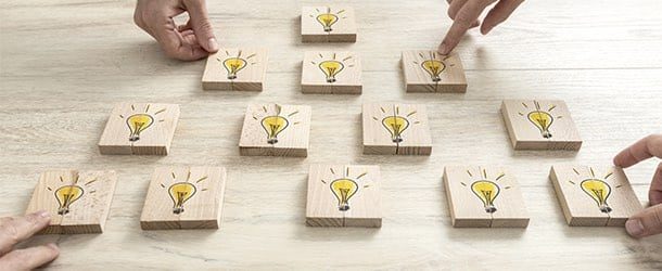 So etablierst Du in Deinem Unternehmen ein Growth Mindset