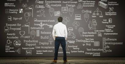 Agile Methoden in Relaunch-Prozessen richtig einsetzen