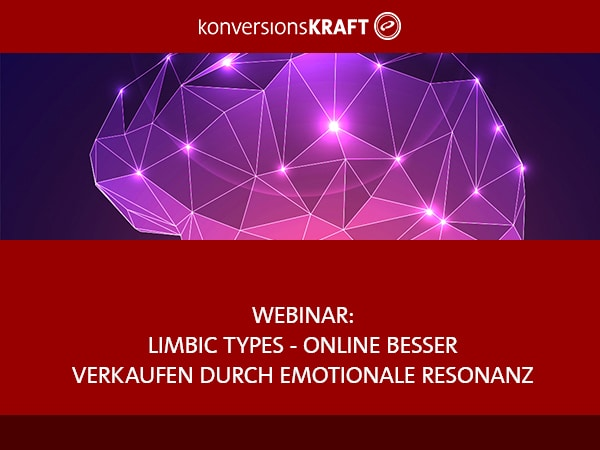 Webinar Emotionale Resonanz