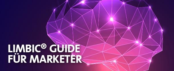 Limbic® Guide für Marketer