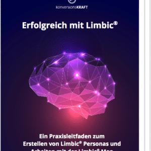 Limbic® Persona Worksheet