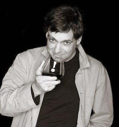 Dan Ariely: Erwartungen vs. Empfindungen