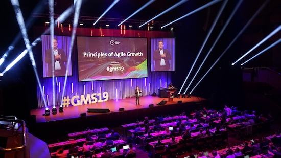 André Morys über Agile Growth