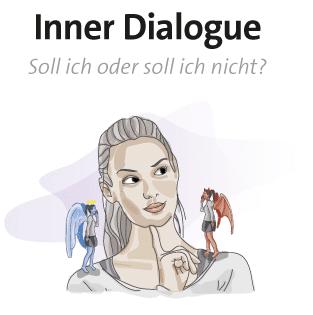 Inner Dialogue Pattern