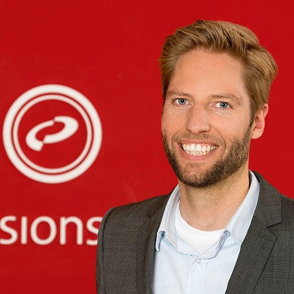 Dr. Dirk Franssens