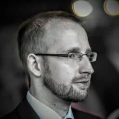 Dirk Erxleben