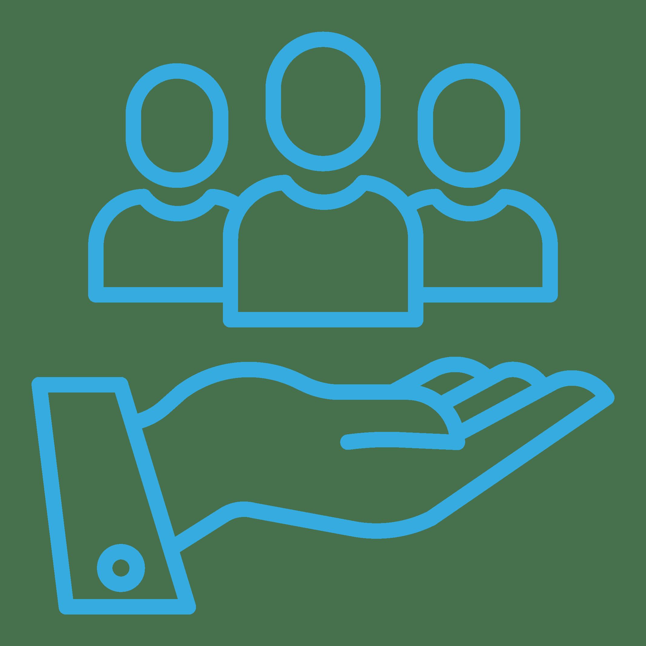 icon-webinar-teilnehmer