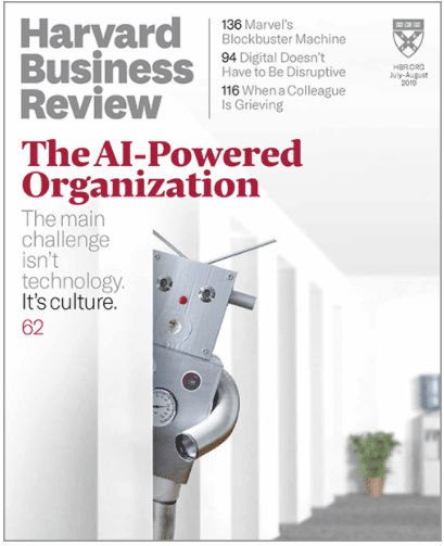unternehmenskultur-harvard-business-school-the-ai-powered-organization