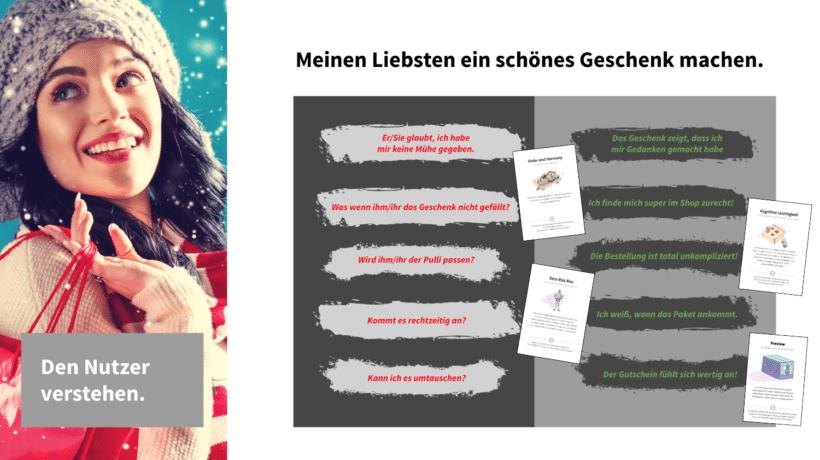 inner-dialog-behavior-patterns-gutschein-beispiel-weihnachten-e-commerce-1