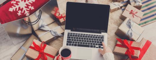 umsatzchance-weihnachtszeit-onlineshopping-gutscheine