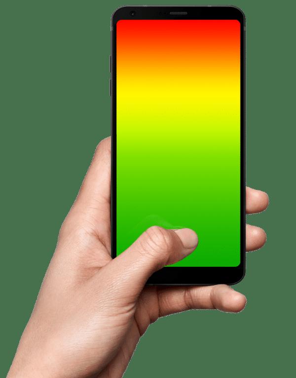 bildschirmaufteilung-smartphone-design-mobile-ux