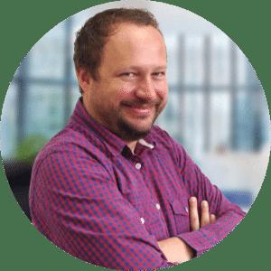 martin-habrom-teamleiter-shop-management-computeruniverse
