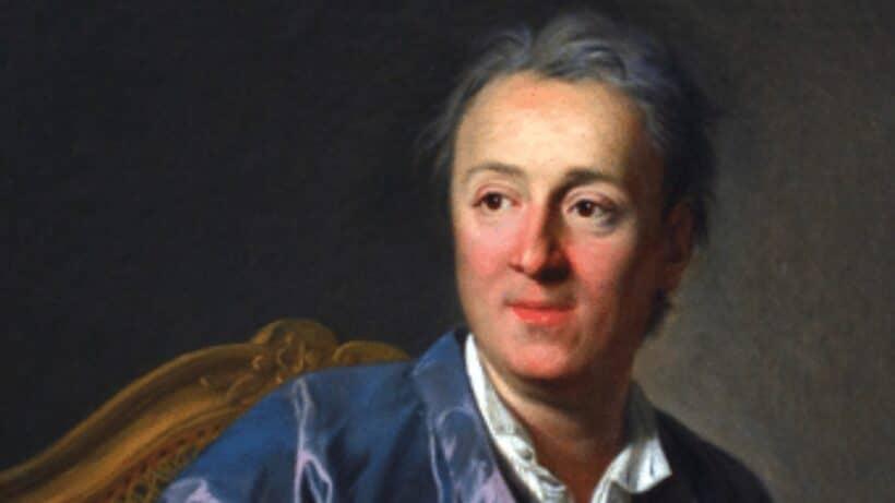 Denis Diderot | konversionsKRAFT | Diderot Effekt