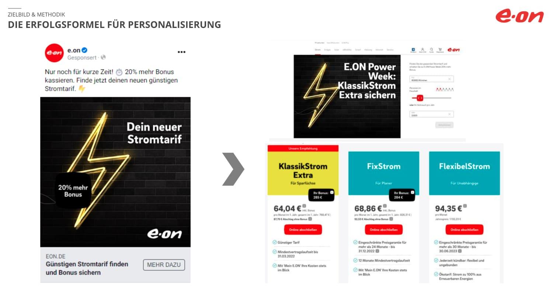 erfolgsformel-personalisierung-vorgehen-praxisbeispiel-eon-kundenansprache