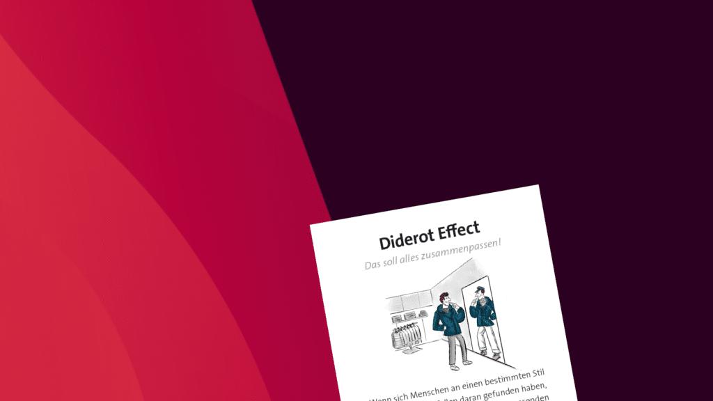konversionsKRAFT Diderot Effect Thumbnail