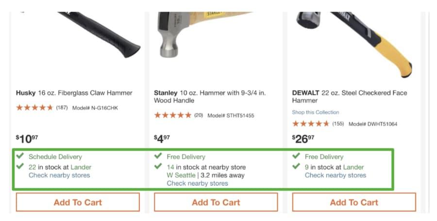 beispiel-onsite-suche-ecommerce-produktsuche-onlineshop-tipps