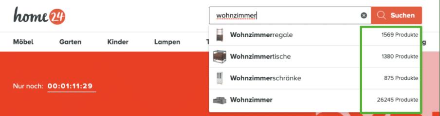 beispiel-suche-onlineshop-e-ecommerce-suchfunktion-home24