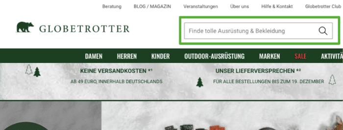 beispiel-suchfunktion-website-tipps-globetrotter-site-search