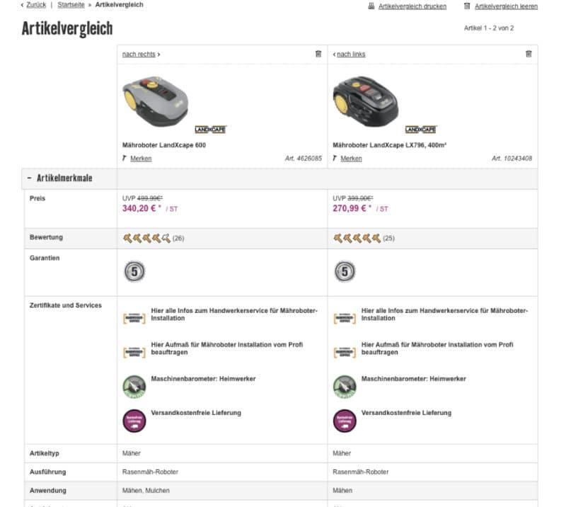 beispiel-website-suchfunktione-homepage-produktsuche-hornbach